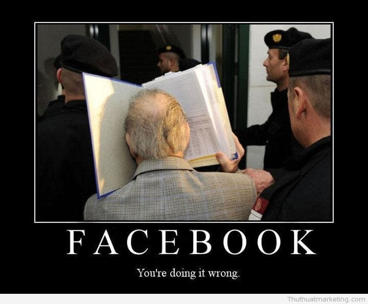 YOUR-ALL-DOING-IT-WRONG-facebook-12225557-720-576