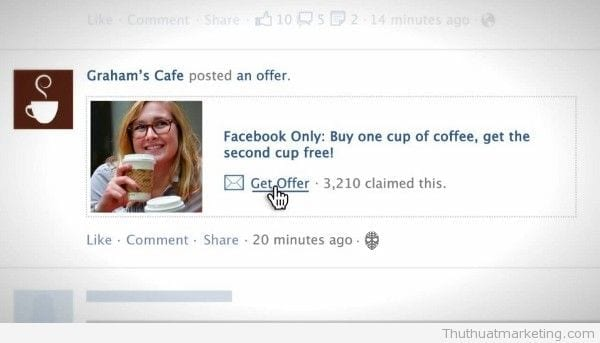 4-13-2012facebookoffers