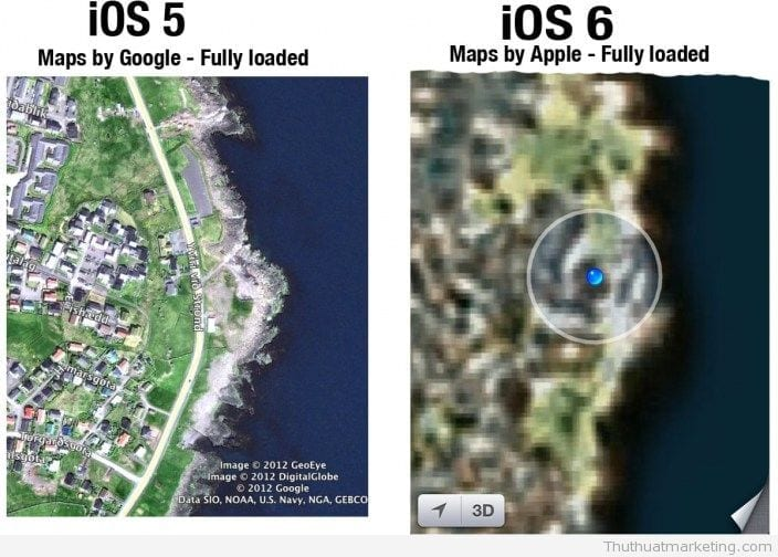 Google-Maps-vs-Apple-Maps-satelite-imagery