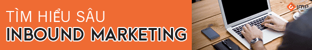 inbound-marketing-la-gi-imp