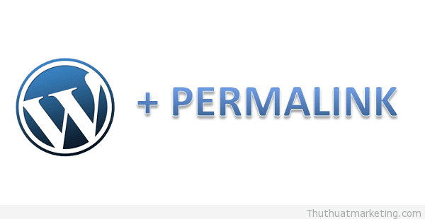 wordpress permalink