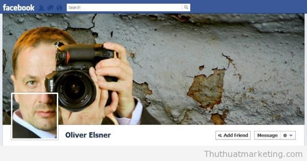 Creative Facebook timeline cover photos - Thủ thuật Marketing (6)