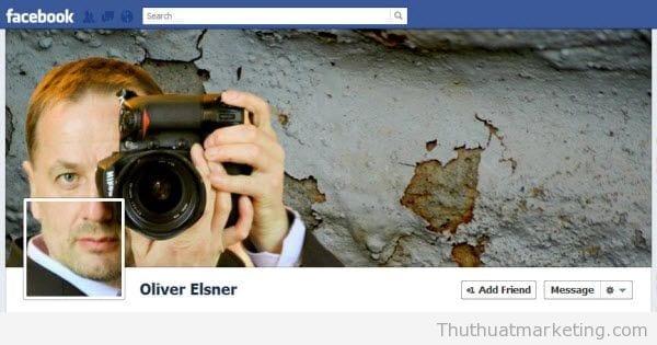 Creative Facebook timeline cover photos - Thủ thuật Marketing (6)