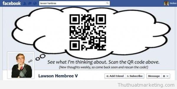 Creative Facebook timeline cover photos - Thủ thuật Marketing (1)