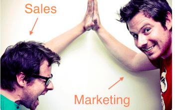 Email Marketing cơ bản - Thủ thuật Marketing