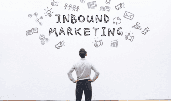inbound marketing la gi
