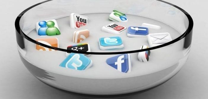 6 tích cách của một Quản lý Truyền thông Xã hội thành công