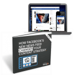 how-facebooks-new-news-feed-changes-your-content-strategy-hubspot