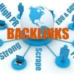 4-sai-lam-khi-xay-dung-backlink