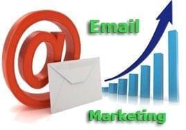 email-marketing-van-ton-tai