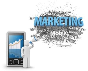 mobile-marketing-la-gi