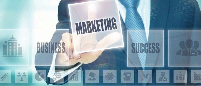 15 ky nang marketing thoi dai 4.0