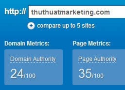 opensiteexplorer.org---Thuthuatmarketing