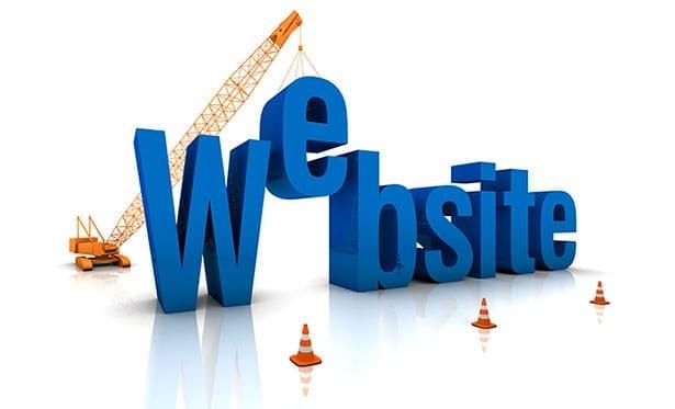 luu-y-thiet-ke-website