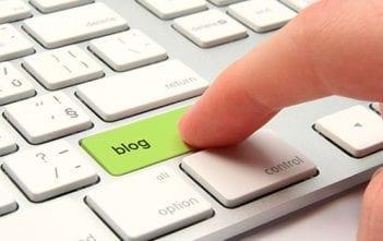 blog doanh nghiep