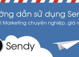 phan-mem-sendy