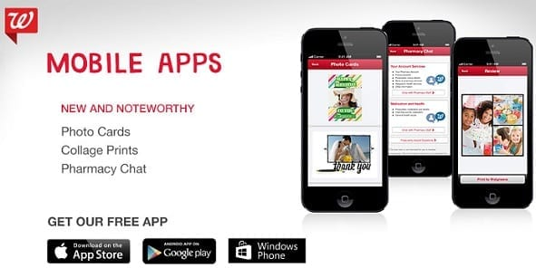 walgreens-mobile-app-2