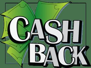 cash back tichluy.vn