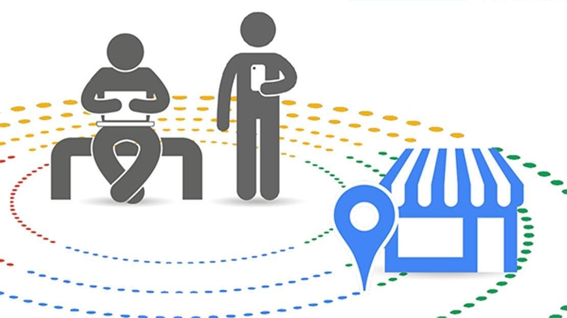 tim kiem khach hang 4 phương pháp giúp bạn tìm kiếm khách hàng trên Facebook hanh vi tim kiem