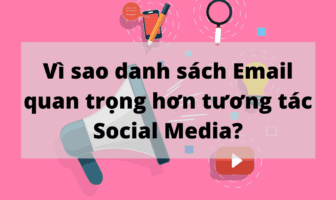 danh sách email doanh nghiệp