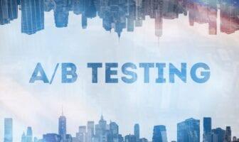 Tầm quan trọng của A/B testing