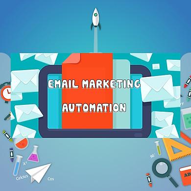 Email Marketing: Lỗi thời hay vẫn hiệu quả?